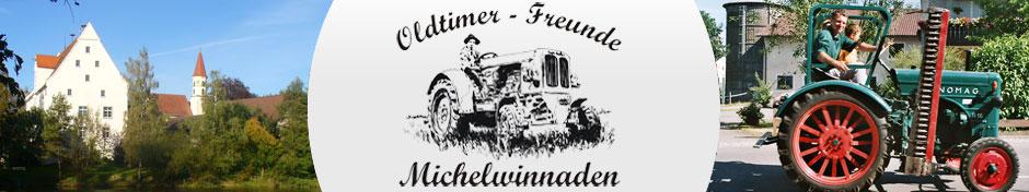 traktortreffen 2019 termine